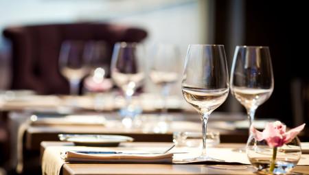 Selskabslokaler, Catering, Fest, Selskaber, Arrangementer, Konference, Mødelokaler, Amager, København, Restaurant, Take Away, Økologisk, Mad ud af huset